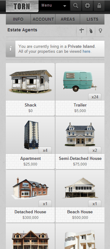 estateagentmobile.png