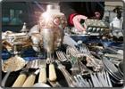 bazaar.jpg