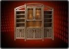 display-cabinet1.jpg